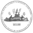 The Royal Canadian Numismatic Association company